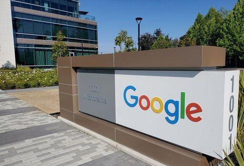 韩国对谷歌罚款