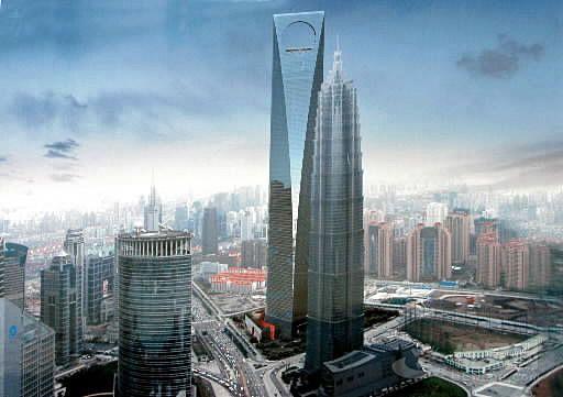 http://www.afinance.cn/new/UploadFiles_2266/201103/20110322142411725.jpg