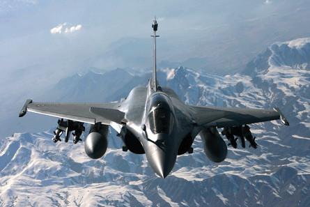苏联 美国 战斗机飞机