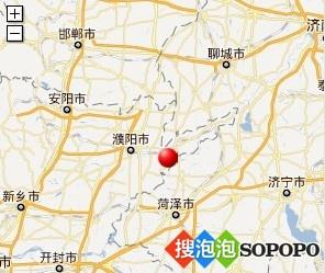 濮阳地震.jpg
