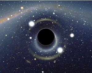 黑体辐射:孙立生打造航天