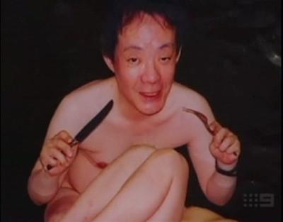 泰国最残忍的人吃人事件。_食人为哪般世界十大最残忍食人事件组图_第