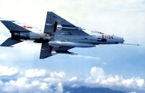 中国 战机/中国歼16战机曝光已生产16架:盘点中国歼家族战机。