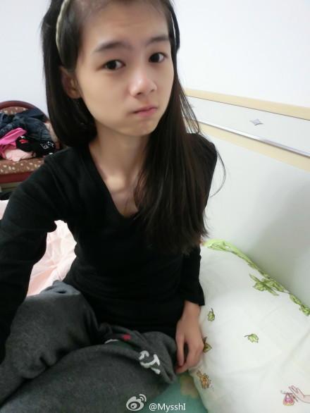 深圳16岁女生失踪 揭秘赖曾裕童遇害前最后几小时