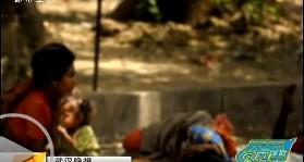 印度母女遭轮奸引众怒:6名轮奸犯只为报复母亲的儿子