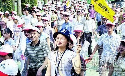 国人游朝鲜遭鄙视