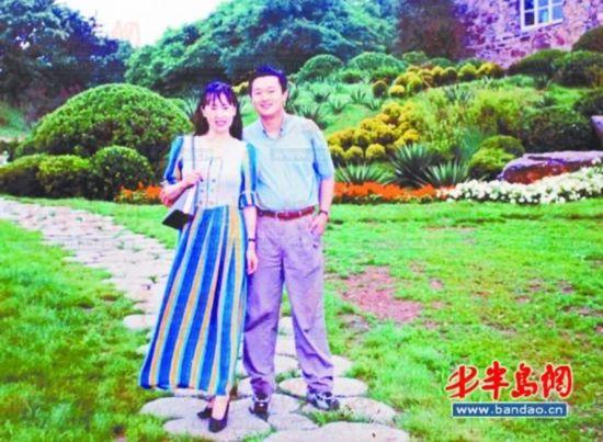 中国版不老仙妻惊呆网友 70岁仍满头黑发(组图)