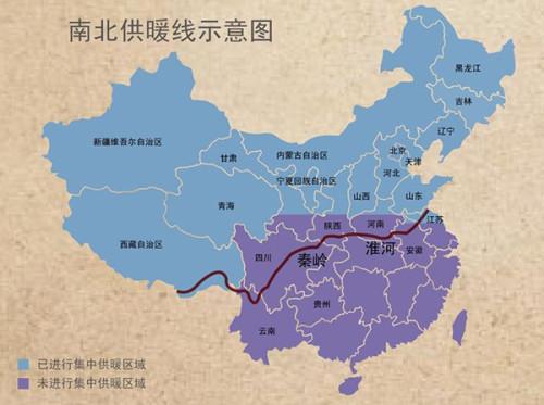 钟南山:淮河以北人均预期寿命因雾霾短5.52年