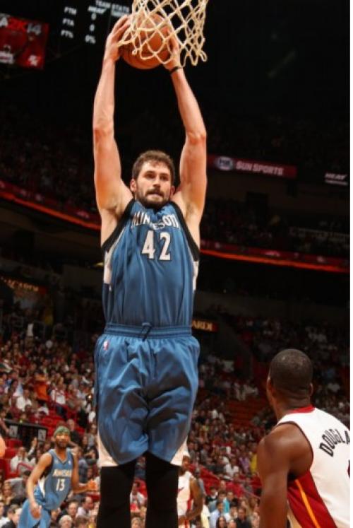篮球头像男生霸气动态