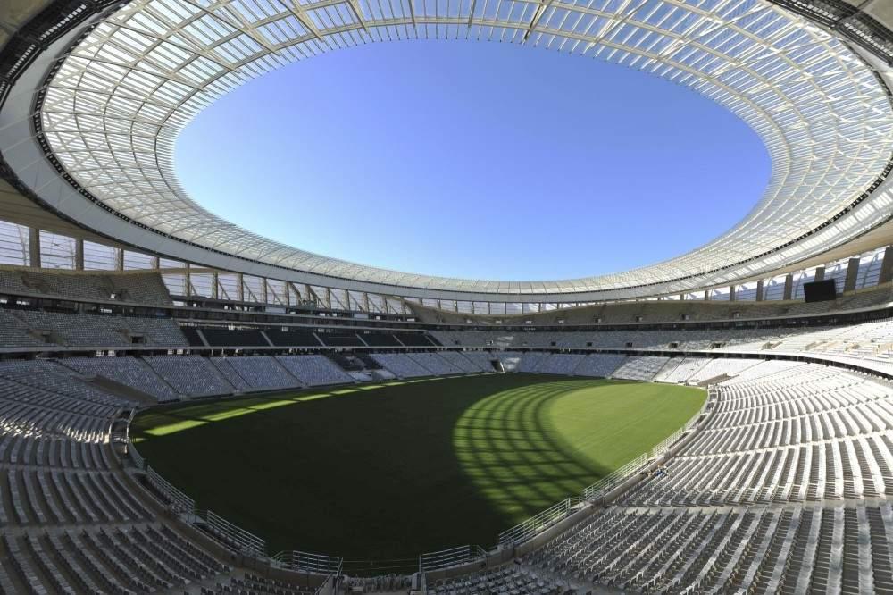 世界杯荷兰vs阿根廷神预测世界足球场风水大揭