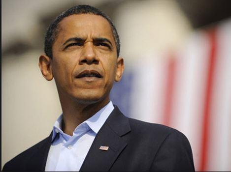 奥巴马决定中期选举前搁置移民改革 移民维权人士愤怒_图1-1