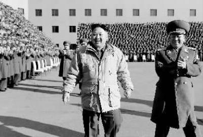 朝鲜回应《采访》上映:索尼教唆恐怖主义行径