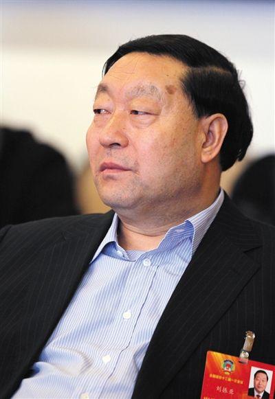政协委员谈央企负责人薪酬改革:月薪7800元只是基本工资_图1-4