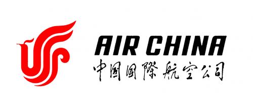logo logo 标志 设计 矢量 矢量图 素材 图标 500_185