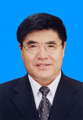 消息称中石化董事长傅成玉将退休 正部级王玉普接任_图1-2