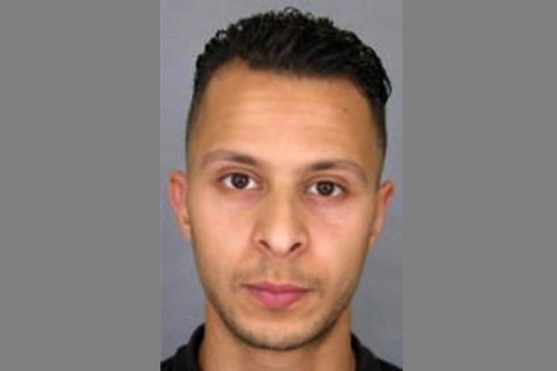 布鲁塞尔高度警戒突袭拘捕21人 巴黎恐袭主嫌或逃往德国_图1-2