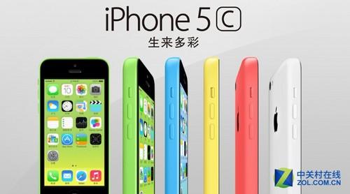 苹果的小屏幕绝唱 iphone5se猜想汇总