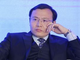 每日经济新闻记者 宋双