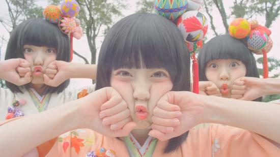 日本旅游宣传片