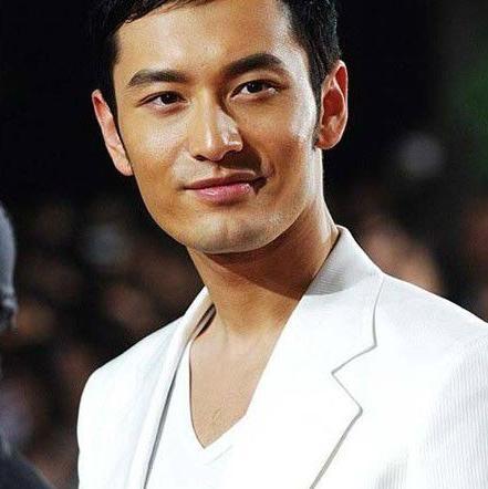 中国最有钱的十大明星排行,仅次于成龙,第一名竟是他!