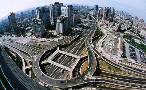重庆高新区亮肌肉:如何能源源不断地孵化优秀