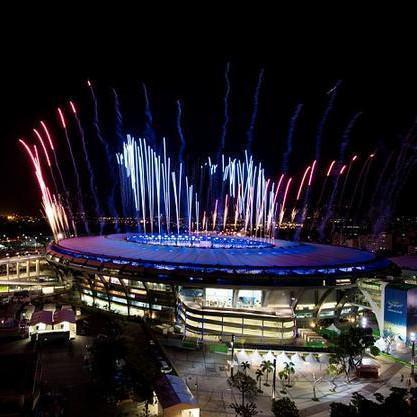 """里约奥运会开幕式六大看点:来自导演组的有限""""剧透""""_图1-1"""