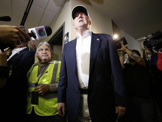 川普上任将如何改变美国的移民难民政策?_图1-1