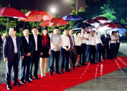 作为国内最早从事新能源汽车研发生产的高新技术企业,围绕深圳,沈阳