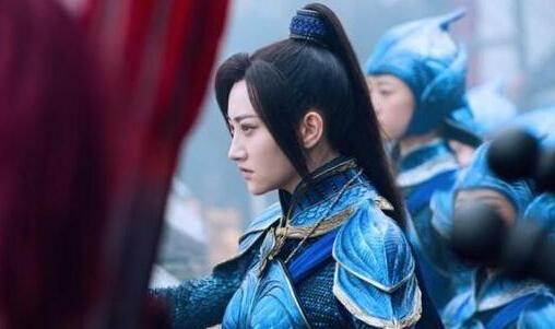 人民日报批评豆瓣 引发中国电影产业新一轮思考