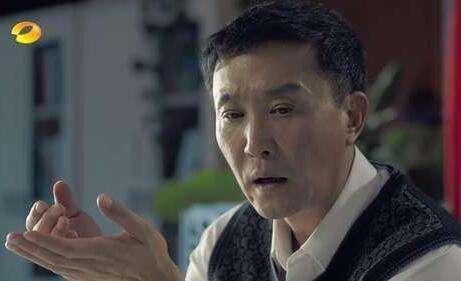 人民的名义2第二部介绍 赵东来或因爱生恨变坏李达康成反派