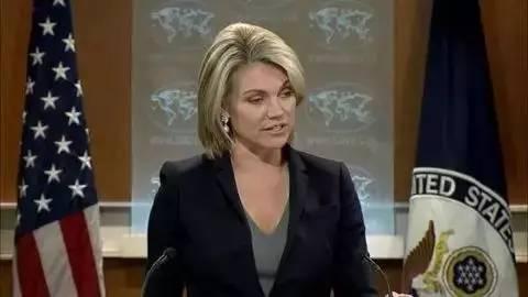 纯属巧合?美国与中印同时建立军事对话机制_图1-1