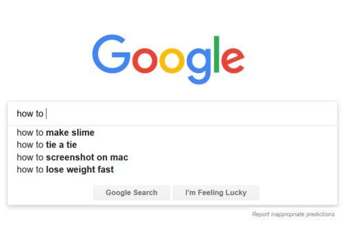 成人综合网谷歌_第一金融网 金融焦点 新闻评论 >> 正文     综合外媒报导,google新