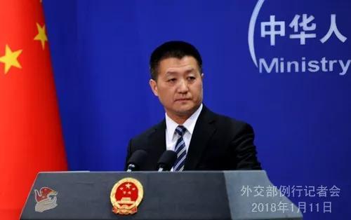 日本真急了!中国海警刚巡航完,中国军舰又突然来了…_图1-4