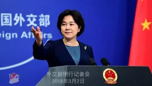 """美国航母""""抵近"""",中国表现淡定的底气在这里――_图1-4"""