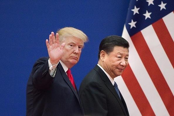 中美贸易战的明与暗_图1-1