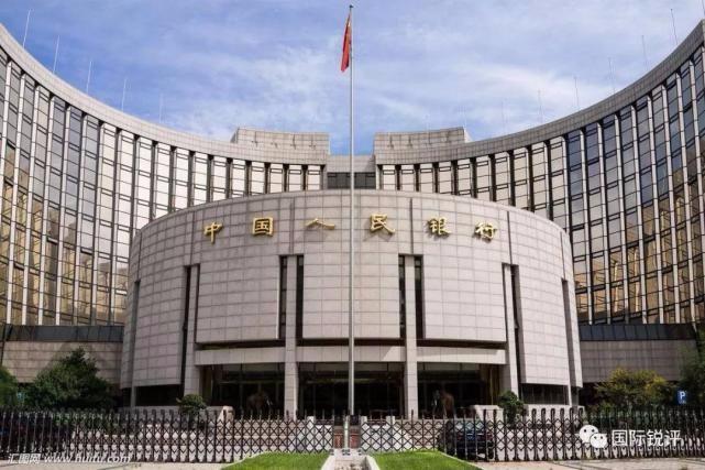 中国金融开放又出两大重磅,这个蓝海机会,美国人恐怕要落后了_图1-1