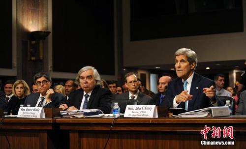 伊朗核协议为何如此重要?谈判每一步都充满艰辛_图1-4