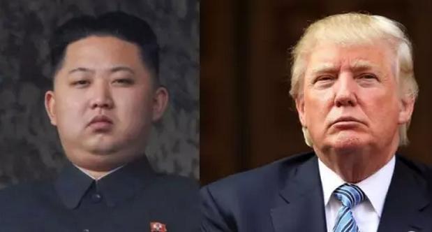 """【环球网报道 记者 赵衍龙】美国大选后国际社会对新一任总统特朗普是否会改变对朝鲜半岛的政策抱有观望。同时,国际社会也关注特朗普是否会与朝鲜领导人金正恩开展""""直接对话""""。但美国前助理国务卿希尔认为,朝美直接对话可能性极小。"""