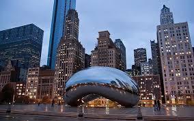 """几乎每个部门都贪污!芝加哥蝉联全美""""腐败之都""""_图1-1"""