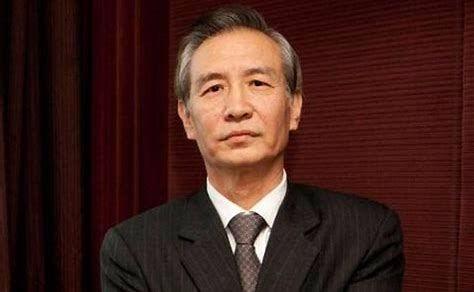 """川普称放过中兴是为了""""更大的协议"""" 刘鹤周四会见美财长开启谈判_图1-1"""
