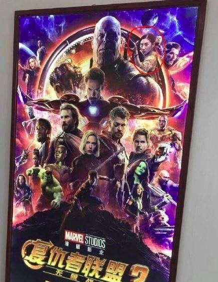 漫威创首批中国超级英雄,为了角色多样性,还是为了在中国市场赚钱?_图1-2