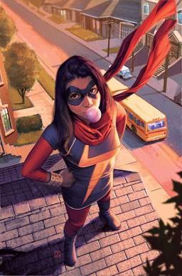 漫威创首批中国超级英雄,为了角色多样性,还是为了在中国市场赚钱?_图1-14