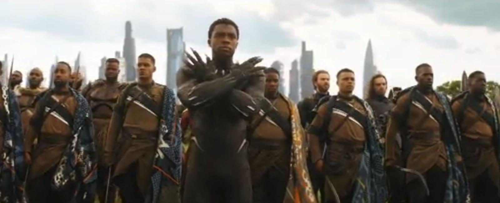 漫威创首批中国超级英雄,为了角色多样性,还是为了在中国市场赚钱?_图1-16
