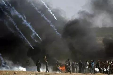 最侮辱的方式驱逐外交官,土耳其和以色列这样怼上了_图1-4