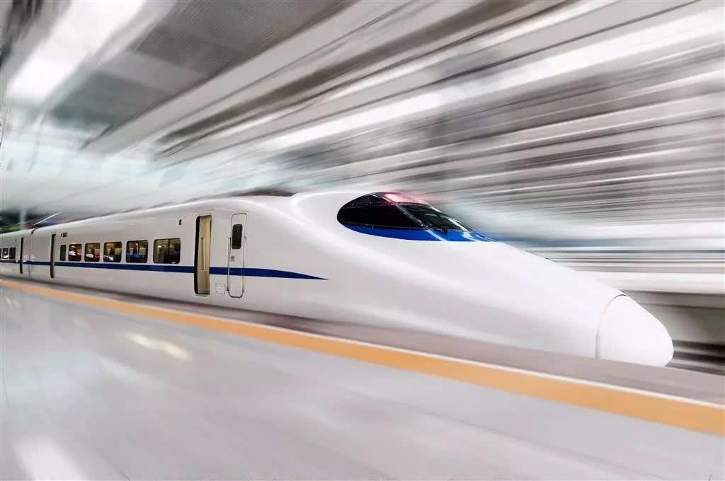 """中国工程院副院长:十年内上海到杭州或造""""超级高铁""""_图1-1"""