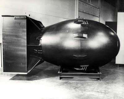 日本保有核材料可造6000核弹?美:必须削减_图1-3