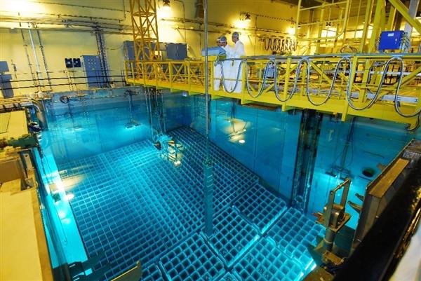 日本保有核材料可造6000核弹?美:必须削减_图1-4