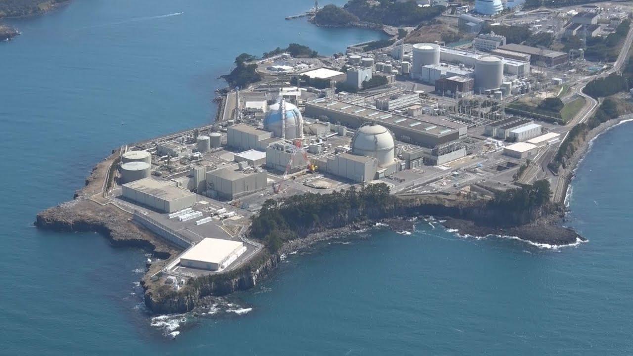 日本保有核材料可造6000核弹?美:必须削减_图1-5