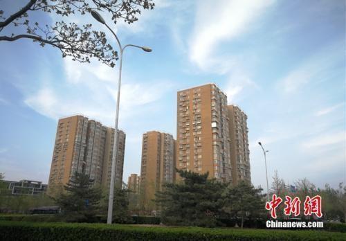 七部门将在中国30城打击炒房团 楼市调控再释强烈信号_图1-1