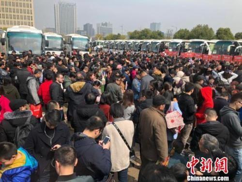 七部门将在中国30城打击炒房团 楼市调控再释强烈信号_图1-4